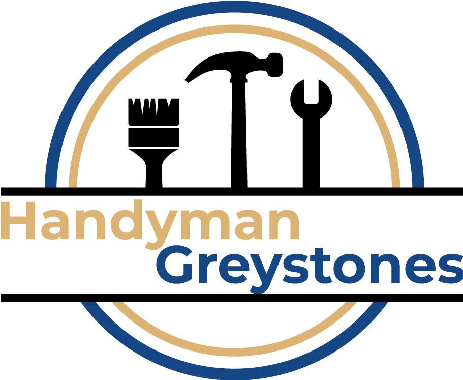 Handyman Greystones