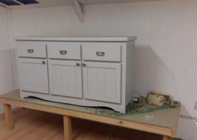 greystones handyman